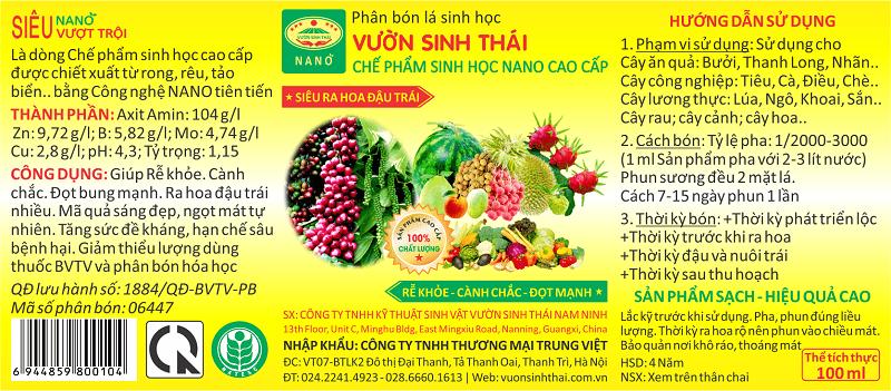 phan-bon-la-sinh-hoc-vuon-sinh-thai-1