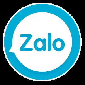 Zalo-vuon-sinh-thai