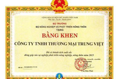bang_khen_bo_nong_nghiep_ptnt_viet_nam-1