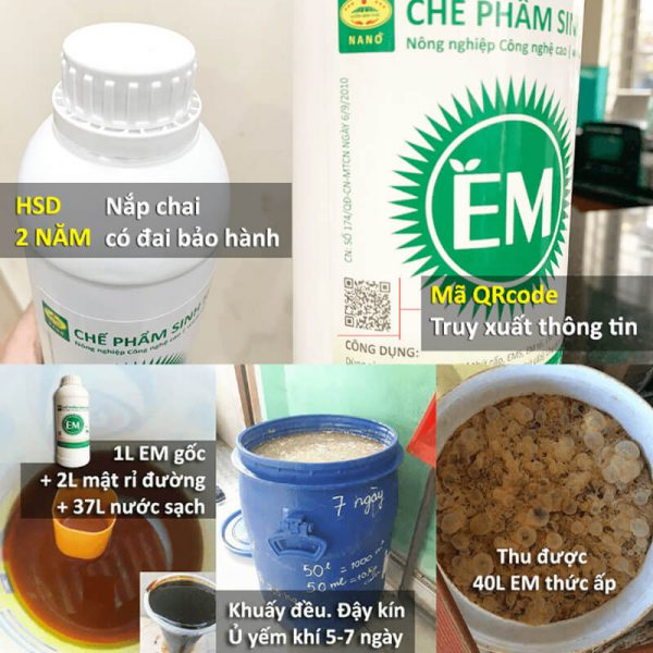 che-pham-sinh-hoc-em-goc-chai-1-lit