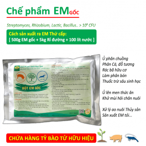 che-pham-em-goc-dang-bot-500g