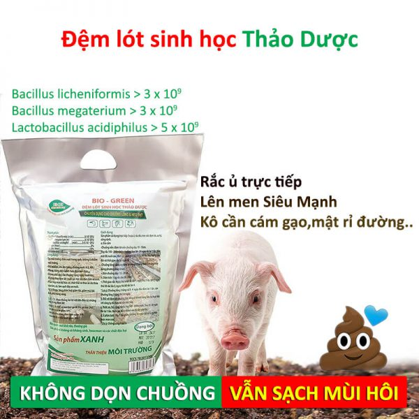 dem lot sinh hoc thao duoc chan nuoi heo (1)