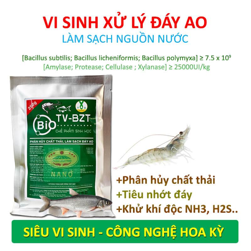 vi-sinh-xy-ly-day-ao-nuoi-tom-ca