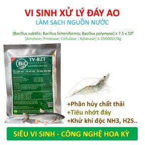 vi-sinh-xy-ly-day-ao-nuoi-tom-ca-2