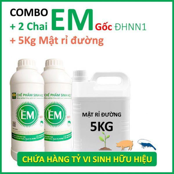 combo-2-chai-che-pham-EM-va-5kg-Mat