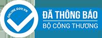 che-pham-sinh-hoc-Bo-Cong-Thuong