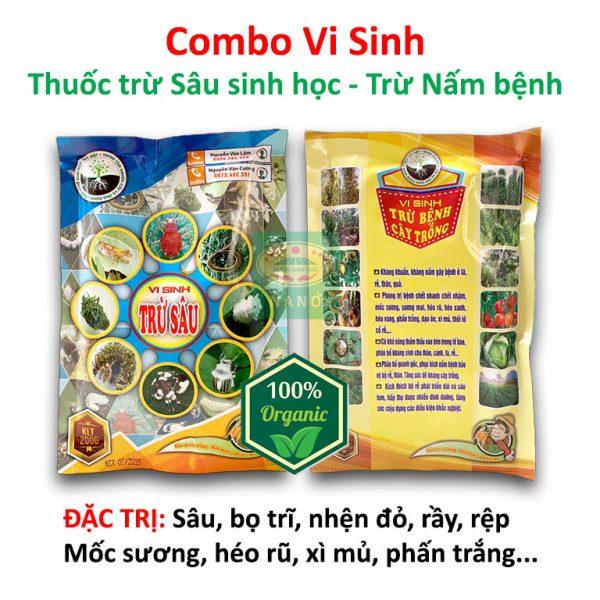 combo-thuoc-tru-sau-sinh-học-nam-benh-vi-sinh