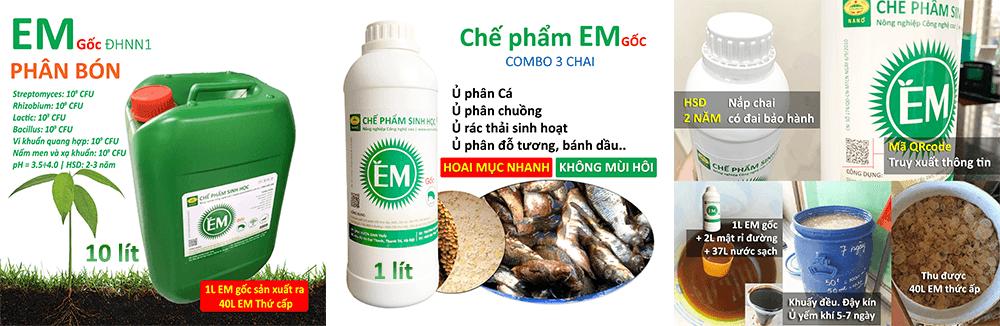 CHE-PHAM-EM-GOC-U-PHAN