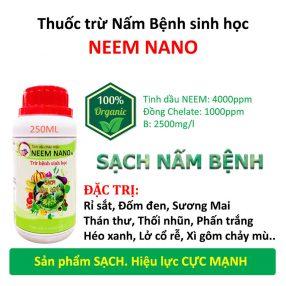 thuoc-tru-nam-benh-sinh-hoc-neem-nano