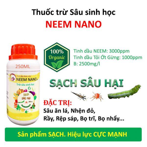 thuoc-tru-sau-sinh-hoc-neem-nano