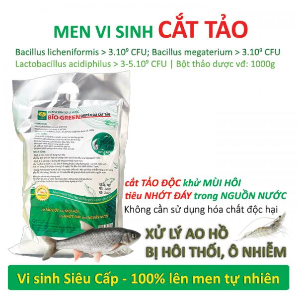 che-pham-vi-sinh-cat-tao-ao-nuôi-tôm-ca