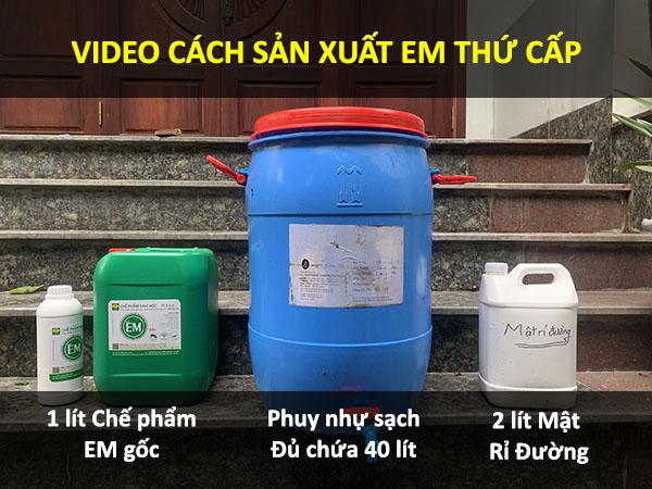 video-Cach-san-xuat-em-thu-cap-tu-em-goc