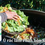 u-rac-nha-bep-lam-phan-bon